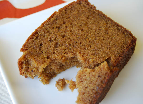 Pumpkin-Bread-026